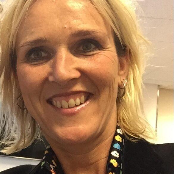 Judith Ligthart